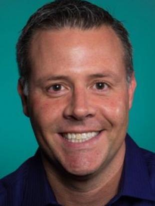 Scott Maxwell, Orlando Sentinel