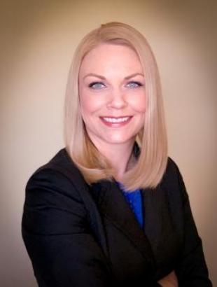 Jenny Brown, Orange County Bar Association