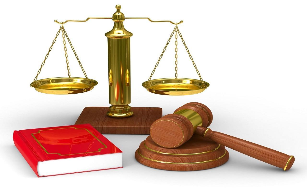 Court Appointed Attorney Program