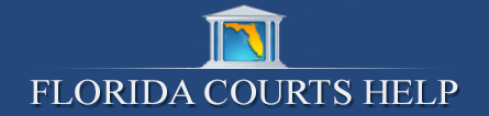 Family Courts Help