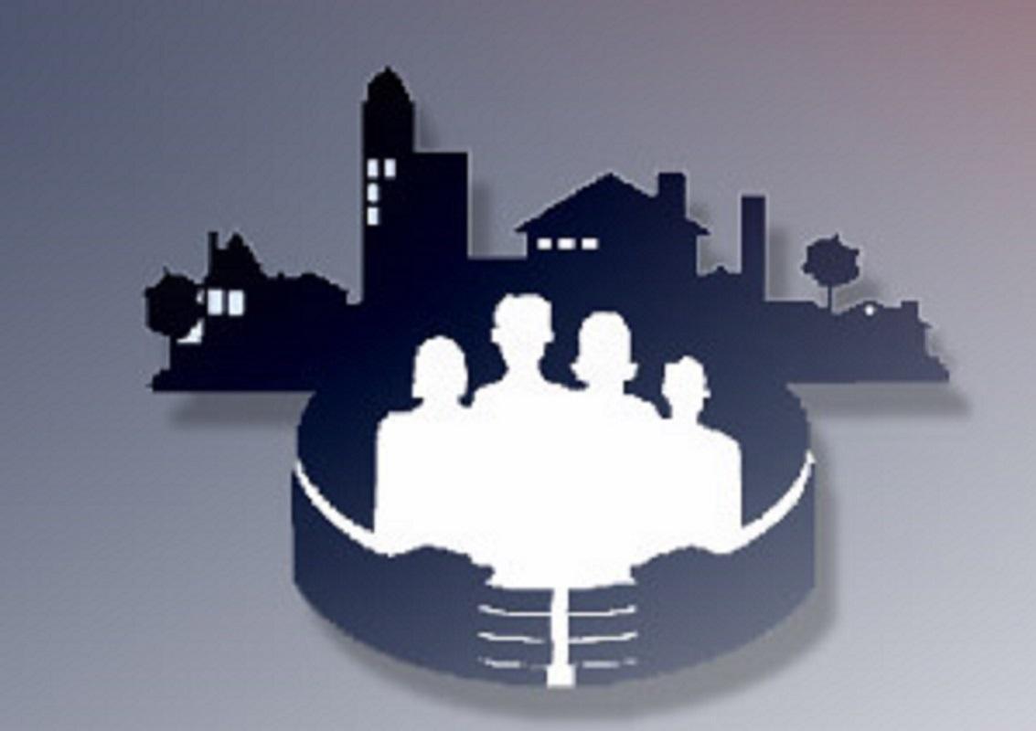 Neighborhood Restorative Justice Program